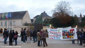 Chartres 20-11-2017 Mineurs étrangers isolés 5