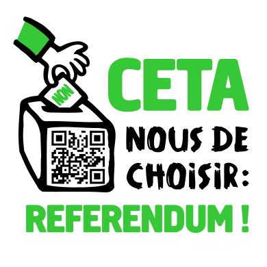 Img Référendum Vert