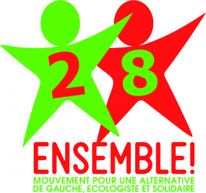 Logo Ensemble! 28