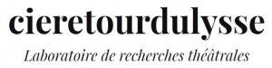 Logo Cie Retour d'Ulysse
