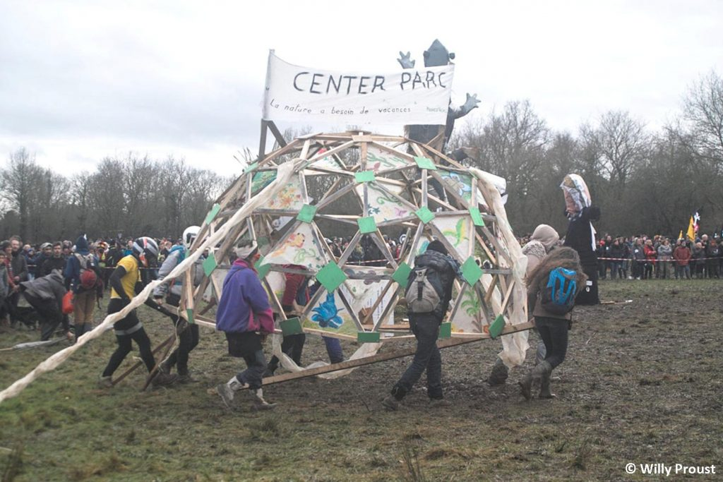 Notre-Dame-des-Landes 10-02-2018 Fête Vigilance 03