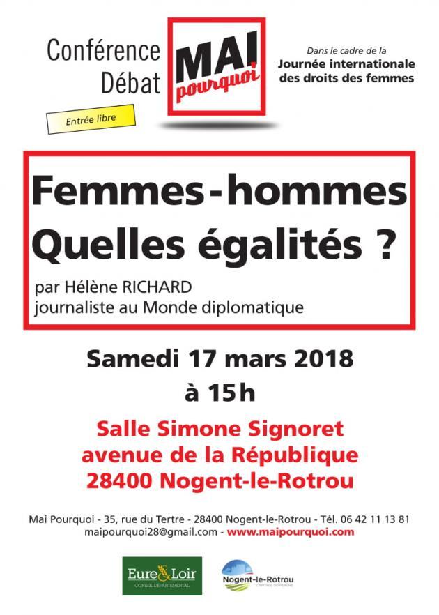 Mai-Pourquoi Femmes-Mommes 17-03-2018 Flyer