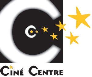 Logo Ciné Centre Dreux