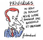 Sochard-Macron-banquier-ou-cheminot Transparent