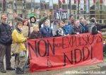 09-04-2018 Expulsion NDDL Rassemblement Chartres 2