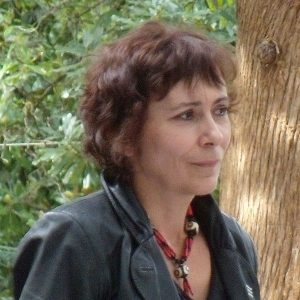 Marie-Monique_Robin_by_Mikani-WikimediaCommons
