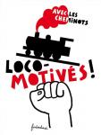 Fred Sochard Locomotivés Transparent