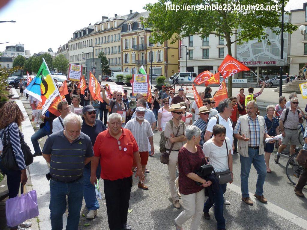 26-05-2018 Chartres Marée-populaire 05