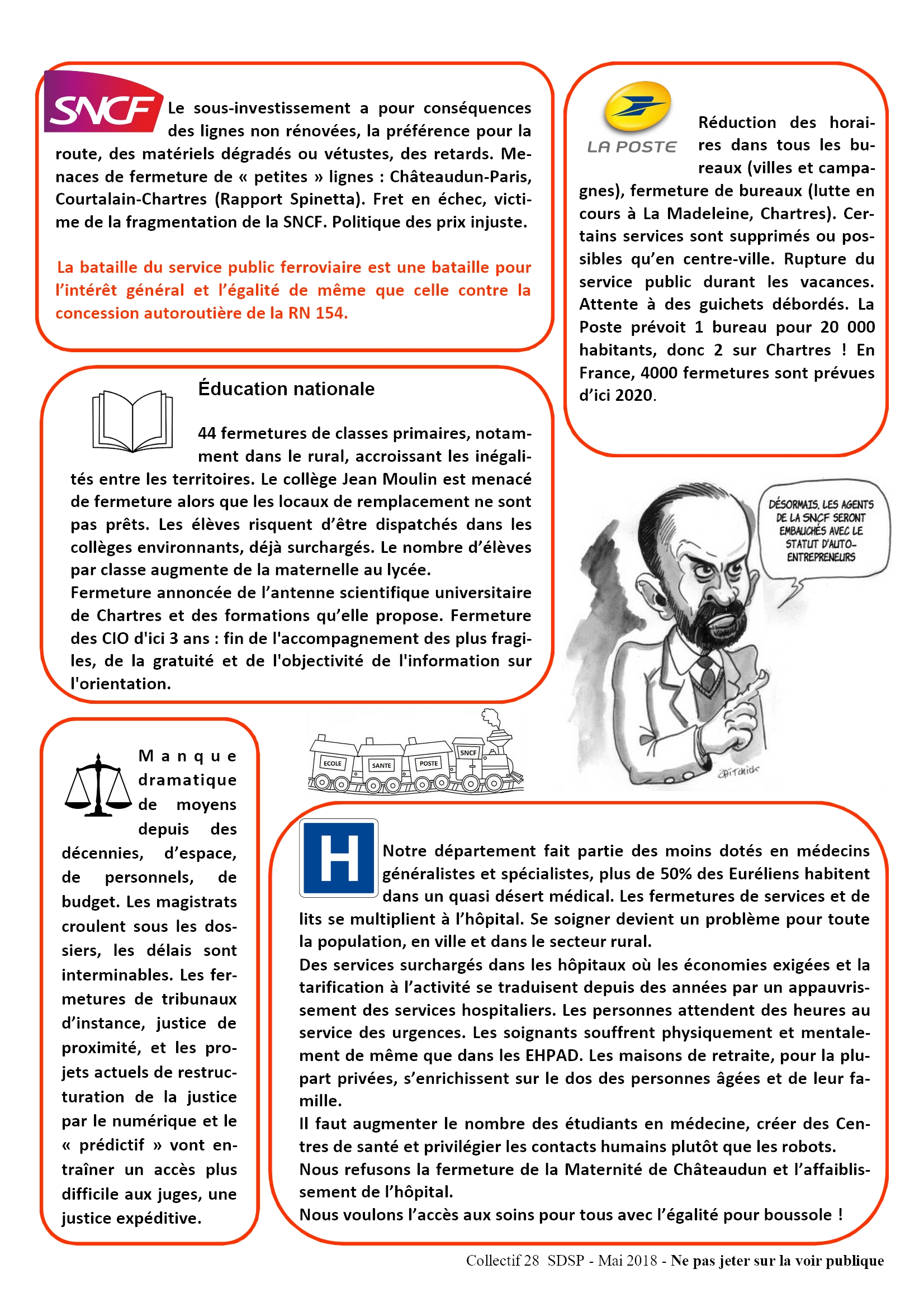 Tract SP V5 pour 22-05-2018 Verso