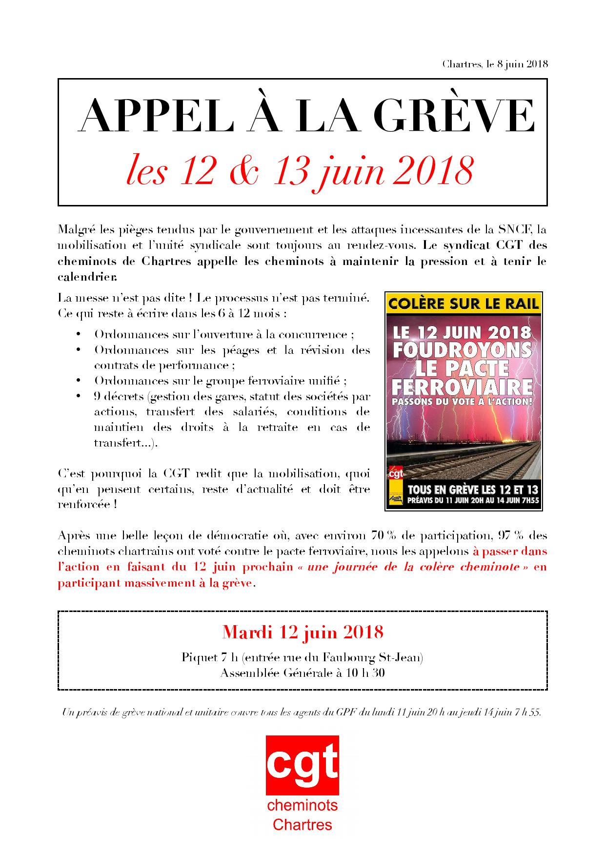 CGT Cheminots Chartres 2018-06-08_appel_cycle15-page-001