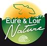 Logo E&L-Nature