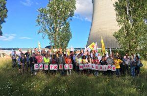 Marche des cobayes 2018-06-18 Belleville-sur-Loire 1
