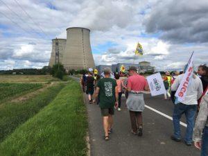 Marche des cobayes 2018-06-18 Belleville-sur-Loire 3