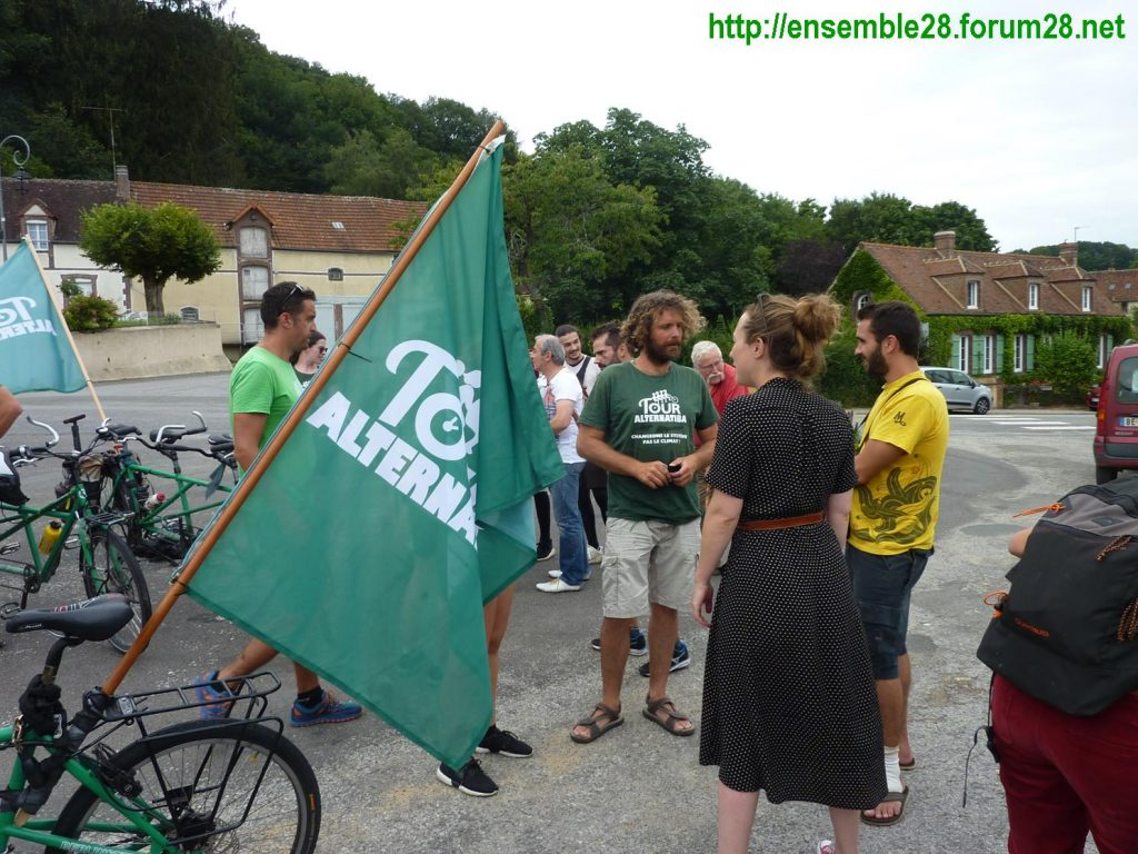 12-07-2018 St-Victor-de-Buthon Tour Alternatiba 01