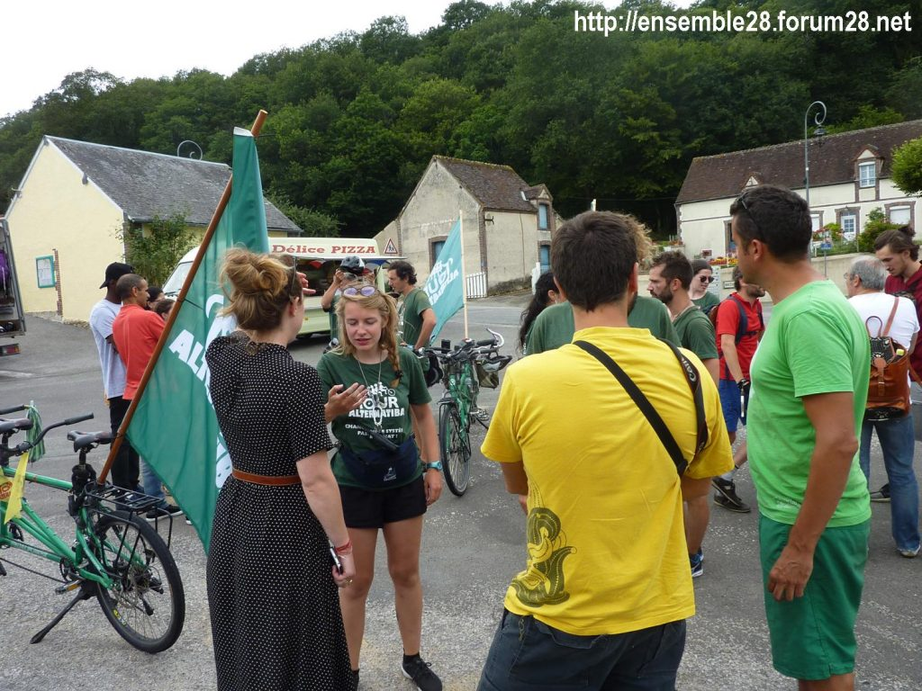 12-07-2018 St-Victor-de-Buthon Tour Alternatiba 02