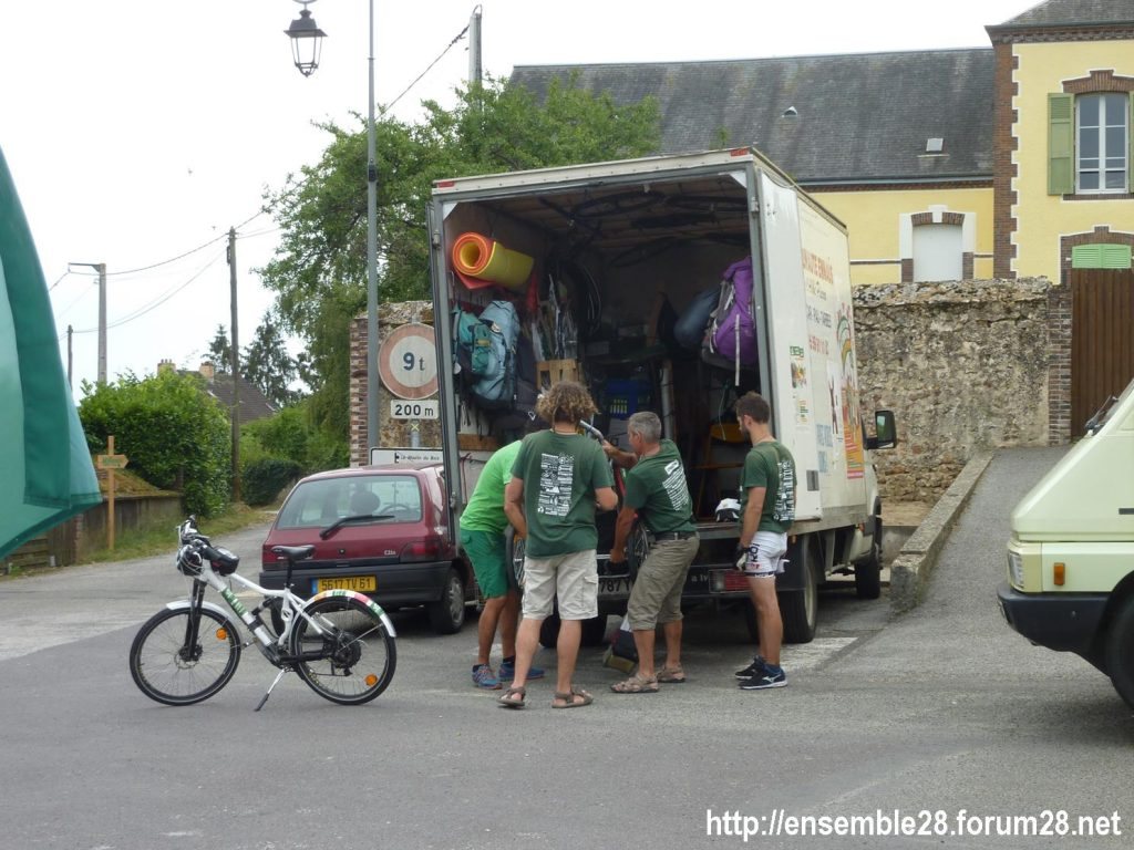 12-07-2018 St-Victor-de-Buthon Tour Alternatiba 03
