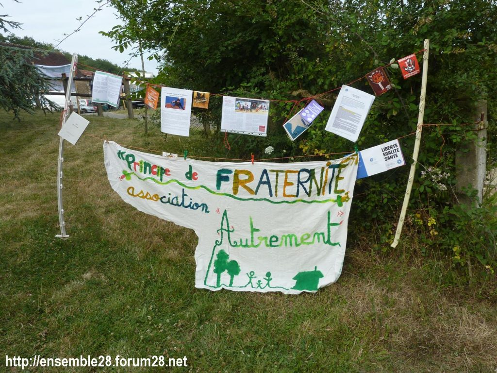12-07-2018 St-Victor-de-Buthon Tour Alternatiba 09 Mutinerie-Village Autrement
