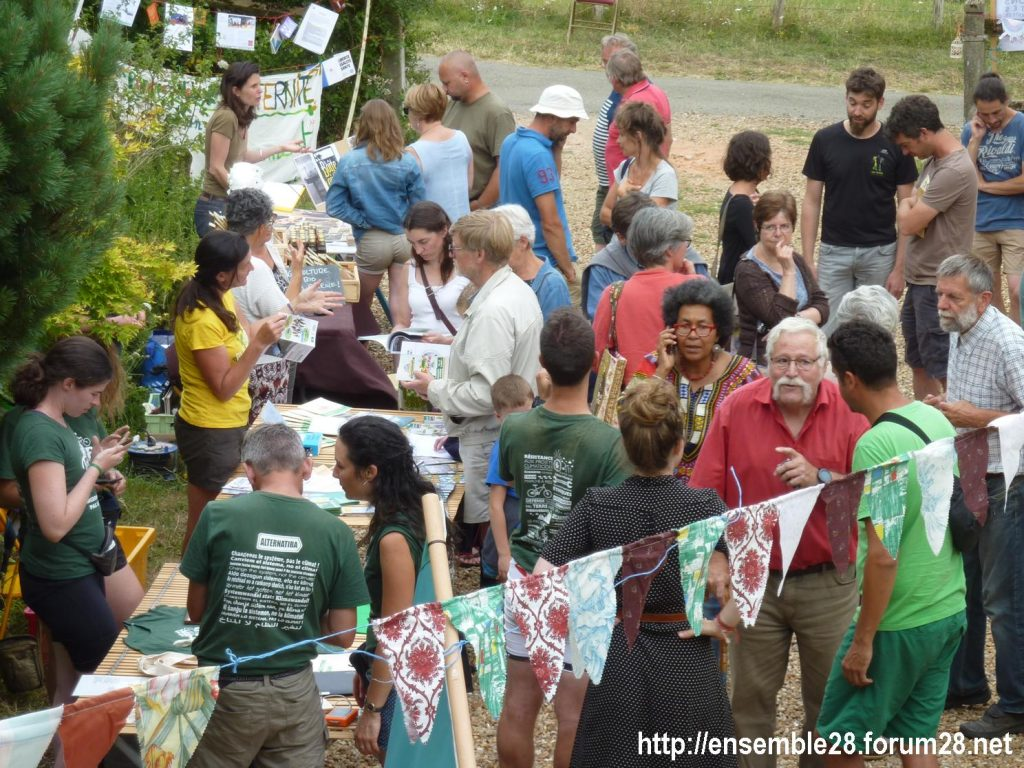12-07-2018 St-Victor-de-Buthon Tour Alternatiba 11 Mutinerie-Village
