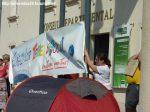 Chartres 04-07-2018 Rassemblement CRSP28 E&L-Terre-d'Accueil Conseil-départemental 06