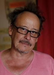 Michel Toesca