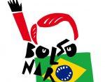 Heil Bolsonaro [tronqué]