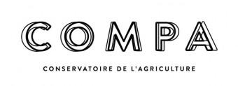 Logo COMPA