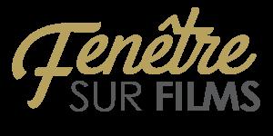 Logo Fenêtre sur films