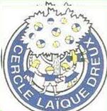 Logo Cercle laïque Dreux transp.jpg