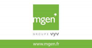 Logo MGEN vyv