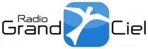 Logo Radio Grand Ciel