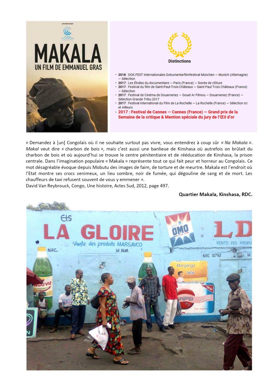 2019.01 autour de Makala C.Pénicaud 9x9