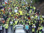 Chartres 26-01-2019 Gilets-Jaunes Manifestation 00