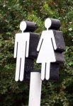 Hommes Femmes