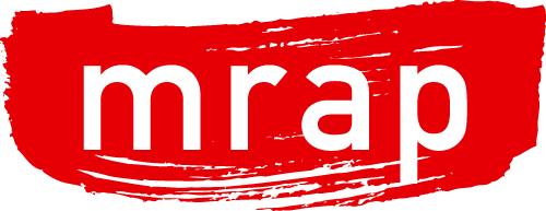 Logo MRAP
