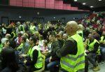 Chartres 15-02-2019 Assemblée-citoyenne Gilets-Jaunes 00-37