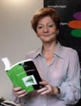 Michèle Leduc [photo 2].jpg