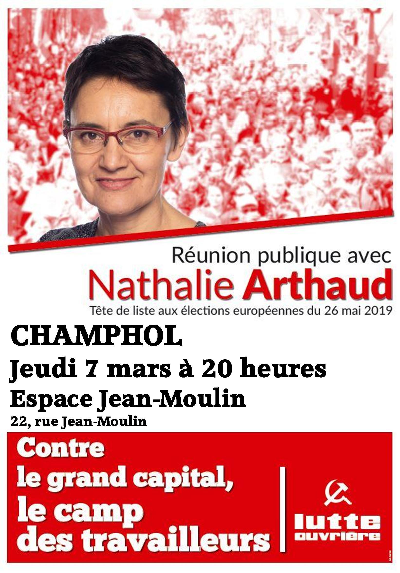 Affiche_Reu_publique Athaud LO Champhol 2019-03-07
