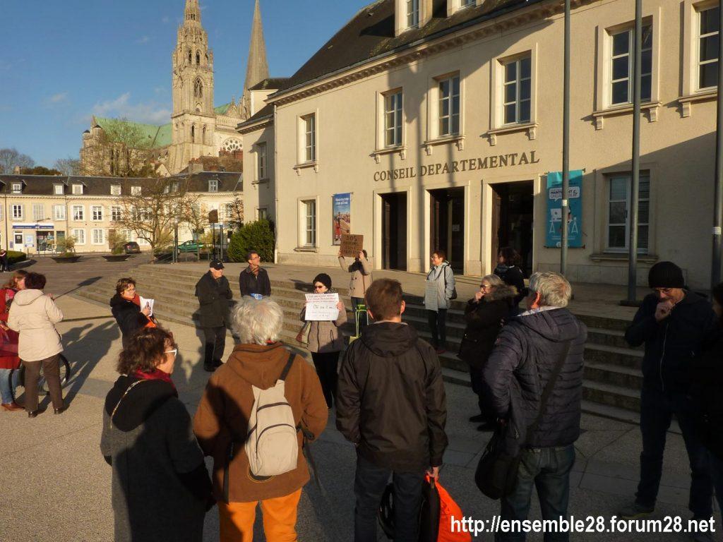 Chartres Conseil départemental AERéSP SOS Mineurs isolés étrangers 02