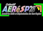 Logo Collectif AERéSP28 avec sous-titre V.finale avec blancs dessus dessous