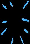Logo Marche du siècle [Portrait]