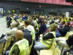 Chartres 12-04-2019 Conférence-citoyenne Gilets-Jaunes 00