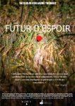 Futur d'espoir [Affiche 1]