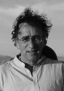 Georges Feterman [Photo]