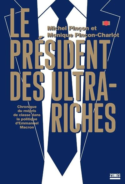 Le-president-des-ultra-riches [couv]