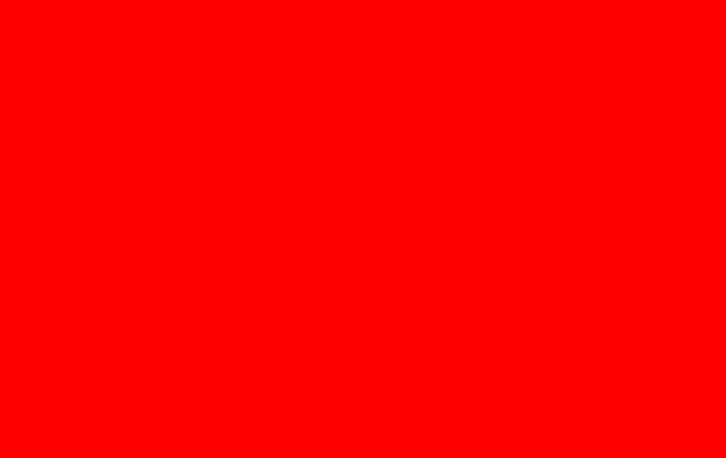 Fond rouge
