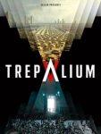 Trepalium [Affiche]