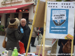 Chartres Sondage Référendum CETA 18-11-2017