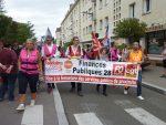 Maintenon-Chartres-12-09-2019-Mille-Bornes-Finances-publiques-00
