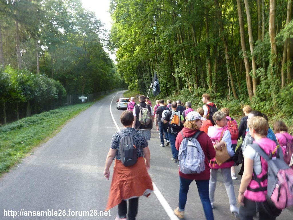 Maintenon Chartres 12-09-2019 Mille Bornes Finances-publiques 04