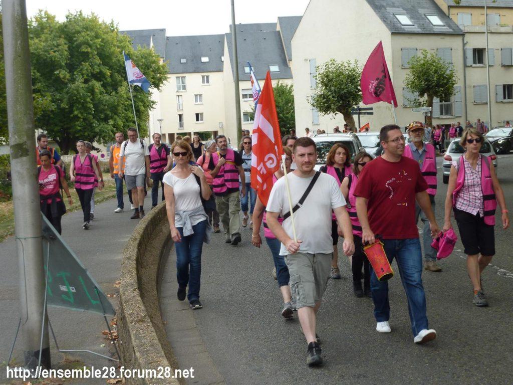 Maintenon Chartres 12-09-2019 Mille Bornes Finances-publiques 19